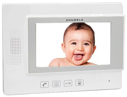 Zhudele ZDL-3208C