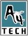 A4Tech