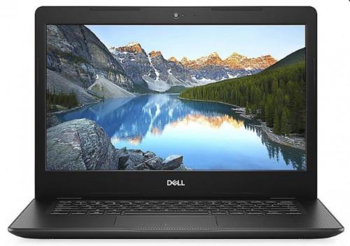 Dell Inspiron 15-3580