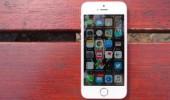 আইফোন এসই নতুন মডেল আনবে অ্যাপল