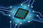 প্রসেসর কি ? ইনটেল (Intel) এবং এএমডি (AMD) প্রসেসর এর বিস্তারিত