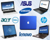 Best Laptop Brand in Bangladesh