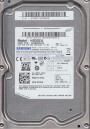 Samsung HD502IJ 500GB Hard Disk