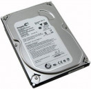 Seagate ST3500414CS 500GB 5900 RPM Internal HDD
