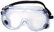 Unicare Safety Goggles