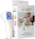 Digital CK-T1503 Non Contact Infrared Body Thermometer