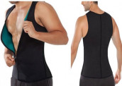 Hot Harmful Fat Body Shaper