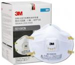 3M 8210VCN NIOSH Particulate Respirator Mask