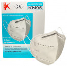 KSL KN95 Air Mask