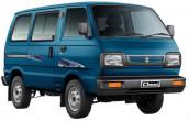 Suzuki Omni