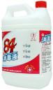 84 Disinfectant Liquid