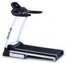 Oma 3830CA Motorized Treadmill