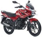 Bajaj Discover 150F