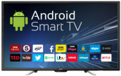Android 32-Inch Smart LED HD Television