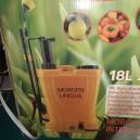 Morgen Automatic Sprayer Machine 18L