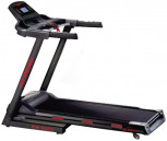 Runow RN-1220 Handlebar Motorized Treadmill