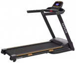 OMA 5100CB Fitness Motorized Treadmill