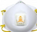 3M 8511CN KN95 Medical Mask