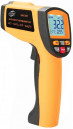 Benetech GM1350 Industrial IR Thermometer