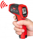 UNI-T UT303H Laser Switch Thermometer