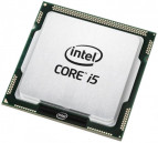 Intel Core i5-3470s 3rd Generation Processor