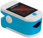 Photoelectrical Sensor Finger Pulse Oximeter MOX001