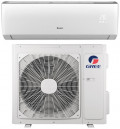 Gree GSH-12LMV410 1-Ton Split Inverter Air Conditioner