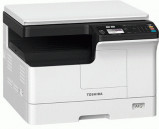 Toshiba e-Studio 2523A Photostat Machine