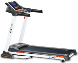 Daily Youth KL901 Hydraulic Folding Treadmill