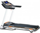 Daily Youth KL903S Foldable Motorized Treadmill