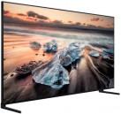 "Samsung Q900 65"" 8K UHD Smart QLED TV"