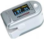 Rossmax Monitoring SB150 Fingertip Pulse Oximeter