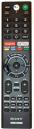 Sony RMF-TX310U Voice TV Remote