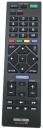 Sony RM-GA024 Original TV Remote