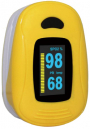 Heal Force A3 Pulse Oximeter