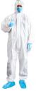 Waterproof Self Adhesive Nap PPE