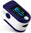 AFK YK009 Digital Fingertip Pulse Oximeter