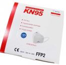 Xina KN95 Disposable Face Mask