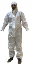 3M 4515 Disposable Coverall PPE