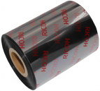 Ricoh 110mm x 300M Premium Wax Ribbon