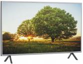 Samsung RU7200 43'' 4K Voice Search PurColor Smart TV