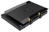 Viisan VF3240 A3 Large Format Flatbed Scanner