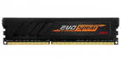 Geil Evo Spear 16GB DDR4 2400MHz Desktop RAM