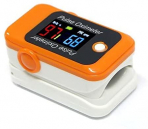 Berry BM1000B Bluetooth Oximeter