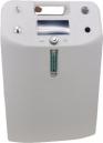 Portable KJR-Y51 5-Liter Oxygen Concentrator