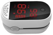 iMDK C101B1 Fingertip Pulse Oximeter