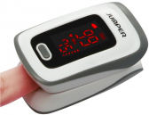 Jumper JPD-500E Finger Pulse Oximeter