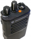 Motorola XIR E8600 Powerful Walkie Talkie