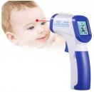 Flus IR-805B Human Body Infrared Thermometer