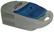 Leven Compressor Nebulizer Machine